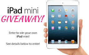 black friday ipad mini 3 win ipad 3 giveaways skill2thrill win ipad mini canada ipad