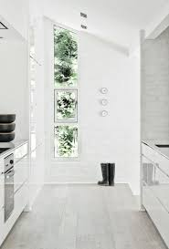 danish design kitchen the fredensborg house by norm architects kitchens pinterest