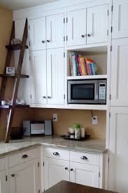 intelligent design woodwork llc linkedin