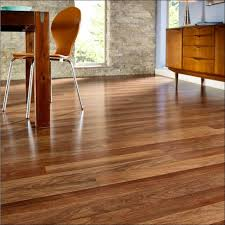 Putting Down Laminate Flooring Architecture What Do I Need To Put Laminate Flooring Down How To