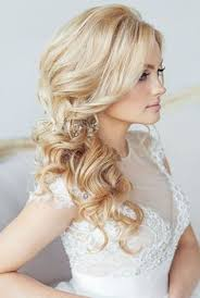 country hairstyles for long hair 6 romantic wedding hairstyles that will make him fall in love all