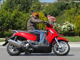 макси скутеры 2011 года kymco xciting 500ri yamaha tmax aprilia