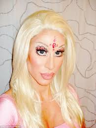 rift ken barbie justin jedlica valeria