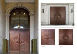 kerala style home front door design front doors door inspirations 36 in x 80 in avantguard flagstaff