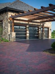 19 best carport images on pinterest garage ideas carport ideas