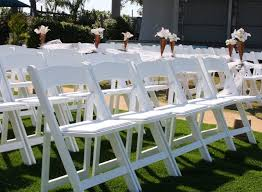 White Wood Outdoor Furniture by Discount Chairs Wood Folding Chairs Los Angeles White Wedding