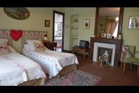 chambre d hotes etretat charme chambre d hôtes pour 4 pers dans une villa de charme à étretat à