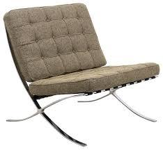chaise lounge modern u2013 mobiledave me