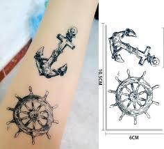 aliexpress com buy tattoo sticker tattoo paper make disposable