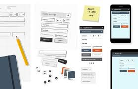 sketch iterate repeat prototyping your website design