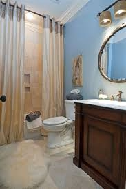 southern living bathroom ideas collection of southern living bathroom ideas southern living