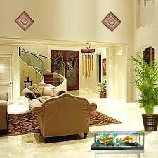 feng shui livingroom feng shui for living room