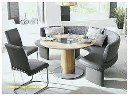 l shaped kitchen table oval shaped dining tables l shaped dining tables l shaped kitchen
