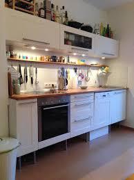 ikea küche faktum kuche weis hochglanz home design ikea kuche grau hochglanz