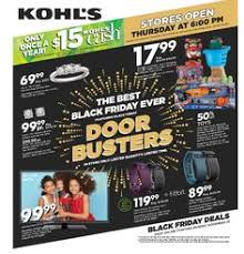 target black friday rosetta stone amazon lightning deals 11 19 board games inflatable beds