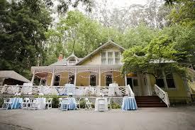 wedding planners bay area 12 redwood wedding venues in the bay area wedding venues