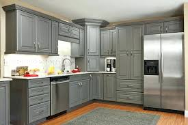 kitchen cabinet kings kitchen cabinet kings reviews kitchen sustainablepals reviews