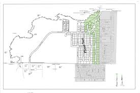 Wylie Tx Map Elm Creek Wylie U2013 Breathe Easy You U0027re Home