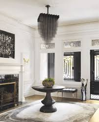 Ironies Chandelier 15 Jaw Dropping Statement Chandeliers Luxe Interiors Design