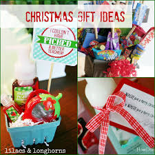 christmas gift ideas for family christmas story and gift