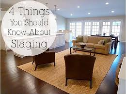 118 best staging u0026 open house tips images on pinterest open