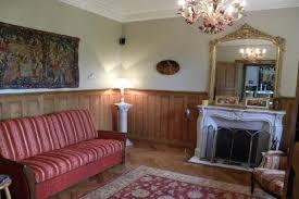chambre d hote le neubourg chambres d hôtes petit manoir du bosc à la neuville du bosc dans l
