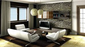 small living room ideas pictures small dining room design large size of living small dining room