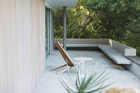 Concrete Backyard Ideas Concrete Patios 12 Great Designs And Ideas