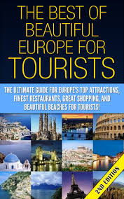 cheap europe travel guide book find europe travel guide book