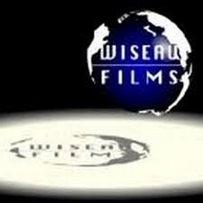 thewiseaufilms youtube