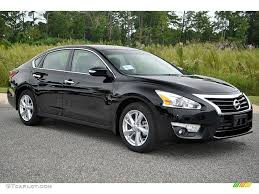 nissan altima 2013 locked keys in car color choice for 2013 altima archive freshalloy forums