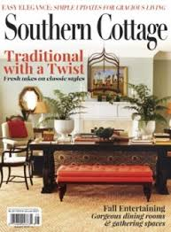 Bungalows And Cottages by Cottages And Bungalows Magazine October November 2016 Issue U2013 Get