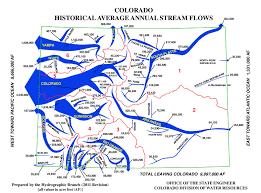 Colorado Population Map by Salida Buena Vista Trails Recreation Topo Map Latitude 40 Maps