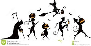 halloween party clipart images clipartxtras