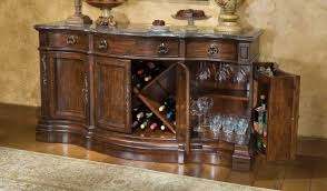 Powell Pennfield Kitchen Island Legacy Classic Tuscan Manor Storage Credenza 725 151 At Homelement Com