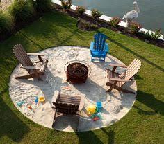 themed patio themed backyard ideas backyard ideas lawn