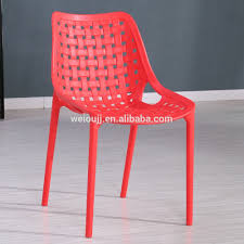 Buy Plastic Garden Chairs by Modern Cheap Outdoor Designer Plastic Garden Chair Buy Garden
