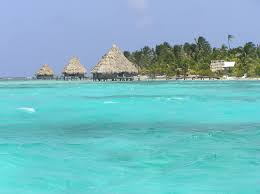 marvelous vacation in belize the jewel u2013 travel around the world