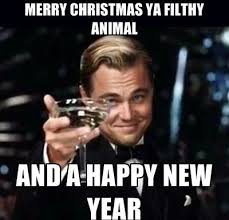 most funny happy new year 2018 meme images and pictures funnyexpo