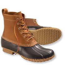 womens duck boots sale 28 wonderful ll bean duck boots womens sobatapk com