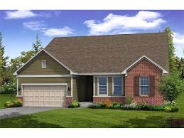 pulte homes design center westfield maple knoll homes for sale westfield indiana m s woods