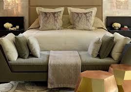 canap pour chambre canapé pour la chambre deco maison moderne
