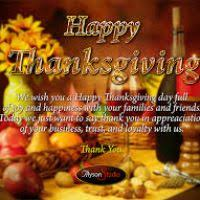 Famous Thanksgiving Poem Thanksgiving Day Verses Divascuisine Com