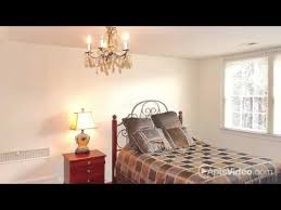 Kensington Place Apartments by Kensington Place Apartments In Asheville Nc Forrent Com Youtube