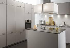 ikea conception cuisine à domicile ikea conception cuisine domicile conception cuisine ikea moderne