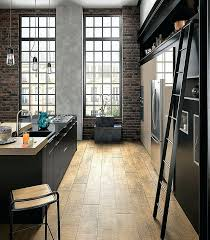 mobalpa accessoires cuisine mobalpa accessoires cuisine cuisine moderne arlot type loft ambiance