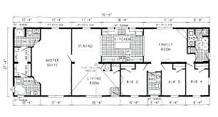 modular home floor plans nc modular home floor plans raleigh nc hum home review