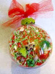 christmas ornament search and find u2013 random acts of creativity by