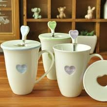 popular decorative coffee cups buy cheap decorative coffee cups