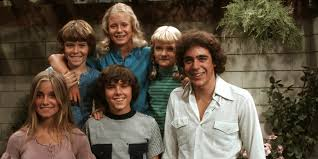 a definitive ranking of all the brady bunch huffpost